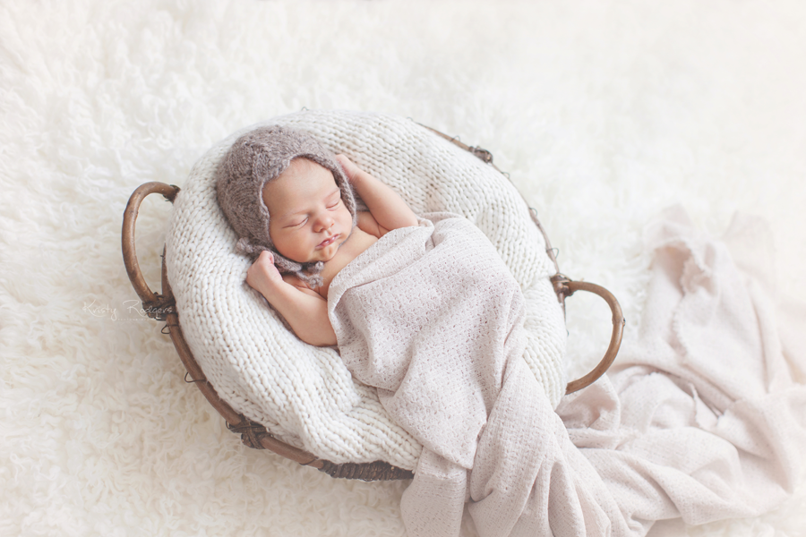 Inland empire ca rancho cucamonga ca newborn photographer